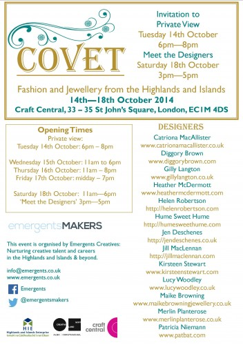 COVET-AT-CRAFT-CENTRAL-INVITATION-352x500