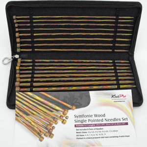 New_Straight_Needle_Sets
