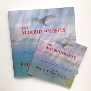 algorithm-isles
