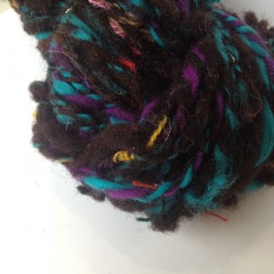 black-turquoise2