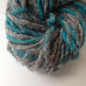 blue-grey2