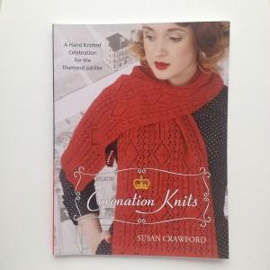 coronation-knits