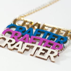 crafter-necklace-all
