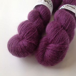 exmoor-sock-heather