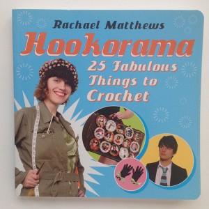 hookorama