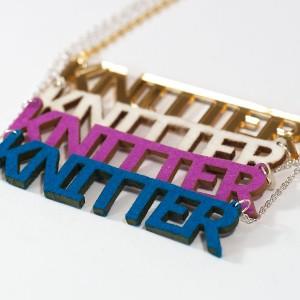 kniter-all