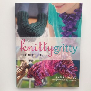 knitty-gritty-next-steps