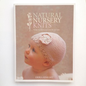 natural-nursery-knits