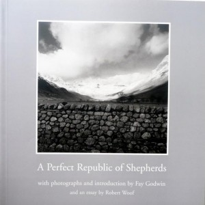 A Perfect Republic of Shepherds