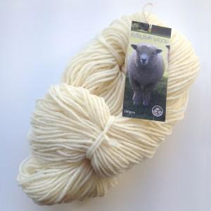 ryeland-wool-1
