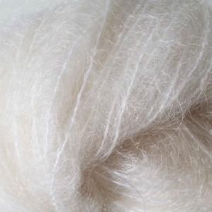 whitemohair