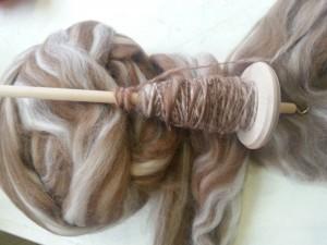 yarnfebruary 003
