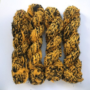 recycled-cotton-yellow-black