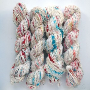 recycled-cottonwhite-multi
