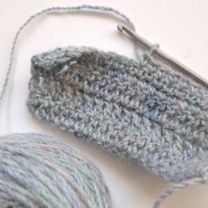 beginners-crochet