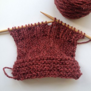 beginners-knitting