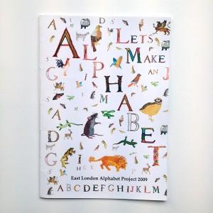 elta-alphabet