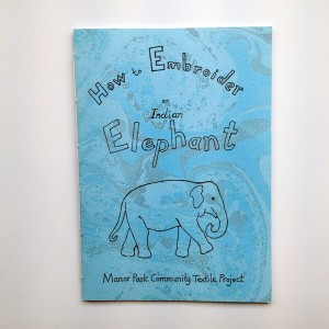elta-embroider-elephant