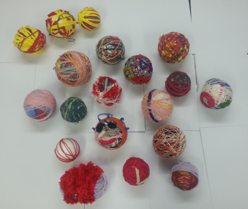 balls14